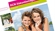 Lees alles in de brochure