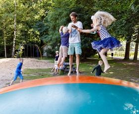 RCN-Vakantiepark-het-Grote-Bos-Air-trampoline (2)