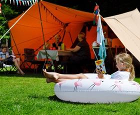 RCN-vakantiepark-het-Grote-Bos-kamperen (3)